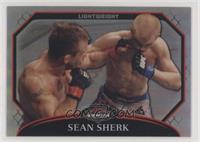 Sean Sherk /888