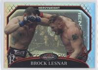 Brock Lesnar /888