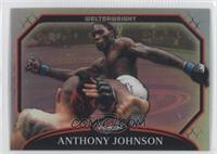 Anthony Johnson /888