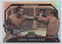 Eddie Wineland /888