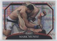Mark Munoz #/388