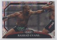 Rashad Evans /388