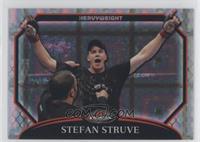 Stefan Struve /388