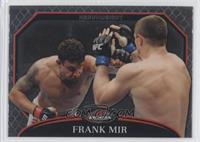 Frank Mir