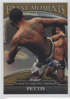 Anthony Pettis /88