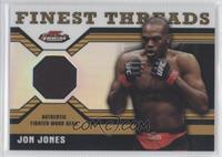 Jon Jones /88