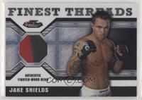 Jake Shields /188
