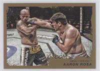 Aaron Rosa