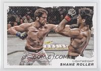 Shane Roller