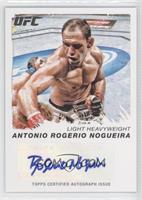 Antonio Rogerio Nogueira