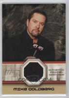 Mike Goldberg /88