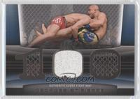 Georges St-Pierre /88