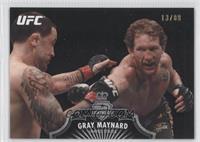 Gray Maynard #/88