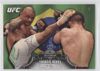 Thiago Alves /188