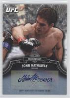 John Hathaway /229