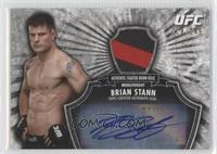 Brian Stann #/249