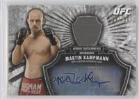 Martin Kampmann /297