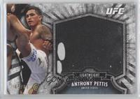 Anthony Pettis /88