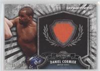 Daniel Cormier /188