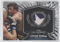 Stephan Bonnar /188