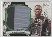 Cain Velasquez /88