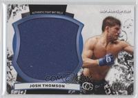 Josh Thomson /88