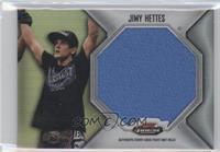 Jimy Hettes