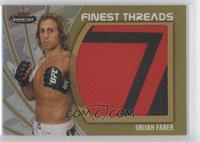 Urijah Faber /88