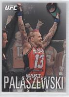 Bart Palaszewski /125