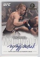 Michael McDonald /159
