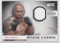 Shane Carwin /88
