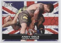 Andy Ogle /188