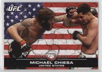 Michael Chiesa /188