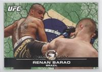 Renan Barao /188