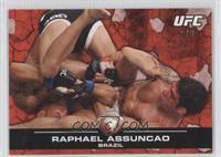 Raphael Assunção /8