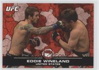 Eddie Wineland /8