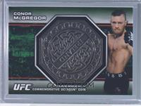 Conor McGregor /108