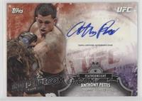 Anthony Pettis /8