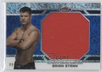 Brian Stann #/188