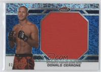Donald Cerrone /188