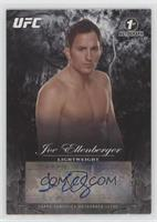Joe Ellenberger #/245