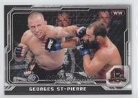 Georges St-Pierre /188