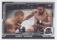 Jamie Varner /188