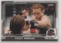 Peggy Morgan #/188