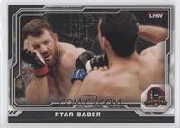 Ryan Bader /188