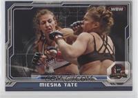 Miesha Tate /88