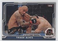 Thiago Alves /88