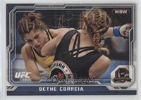 Bethe Correia /88