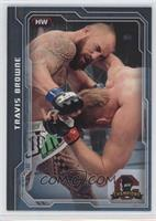 Travis Browne /1