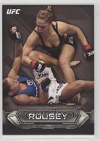 Ronda Rousey #/219